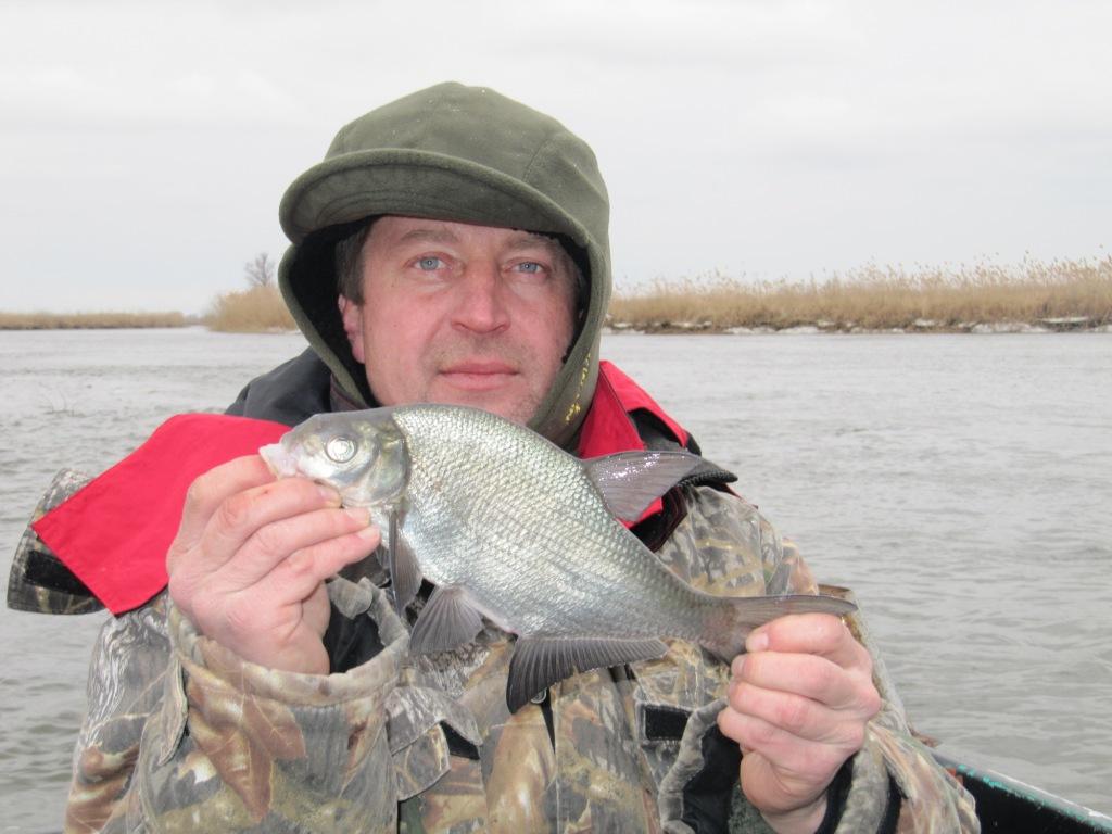 Рыбалка в астрахани в апреле туры