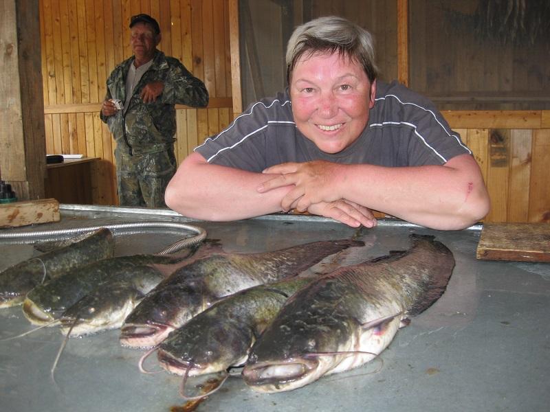 брезентовую штору рыбалка на дону в июле учим развиваем наших
