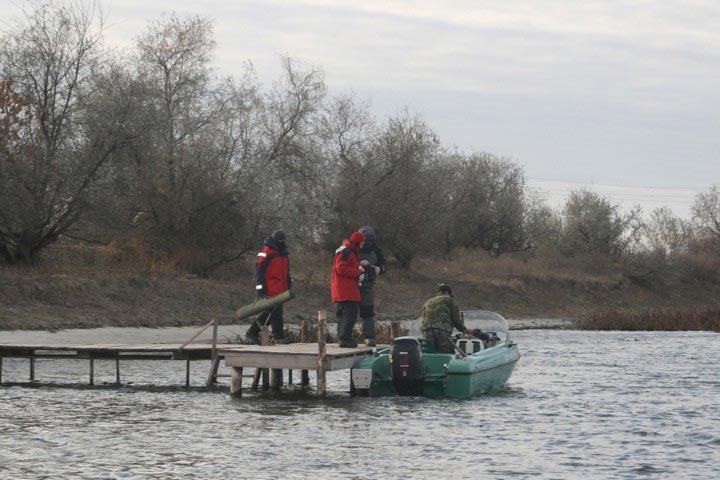база отдыха в астрахани камызякский район рыбалка